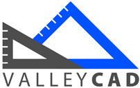 Valley Cad
